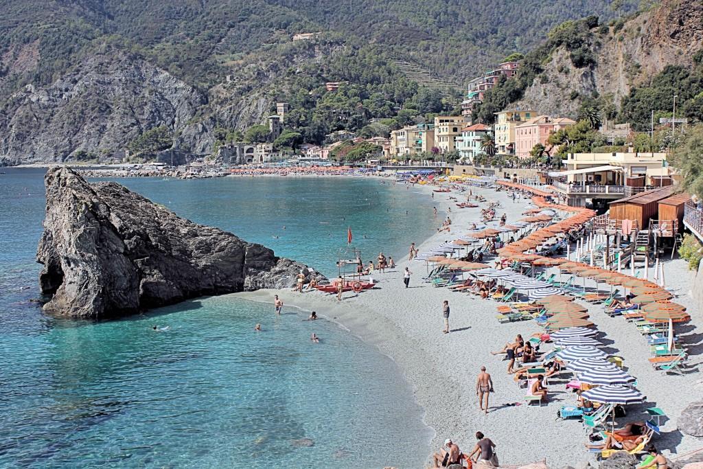 2011_italie_monterosso