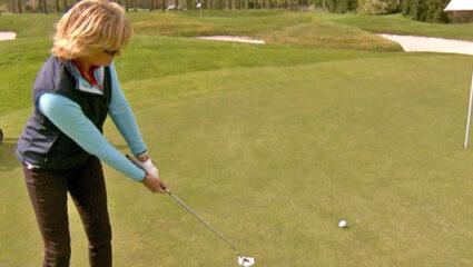 golftips