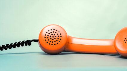 duur betaalde informatienummers, telefoon