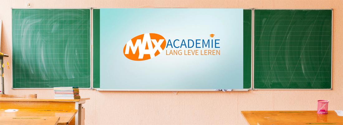 MAX Academie
