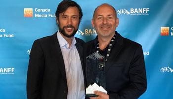rockie-banff-award_menten-jpg-large