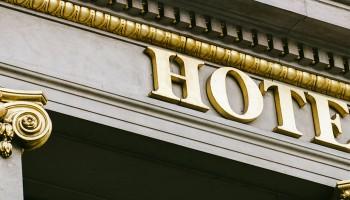 hoteltips mysterieguest