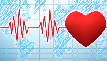 hartritmestoornissen