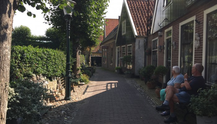 Texel