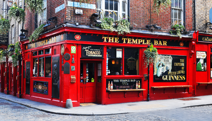 templebar_shutterstock_700_400