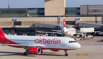 airberlin_shutterstock_1100_4001