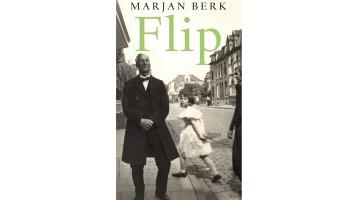 Flip van Marjan Berk