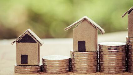 Hypotheekklant