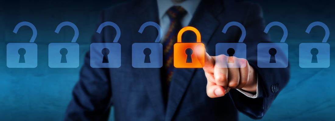 privacy_shutterstock