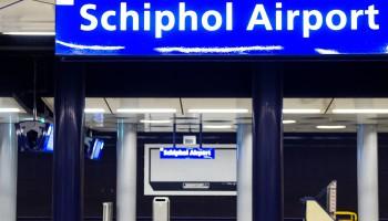 Schipholtunnel