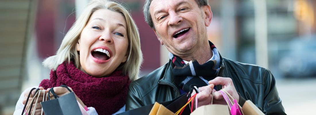 financiГ«le regeling dating Dating buiten singles