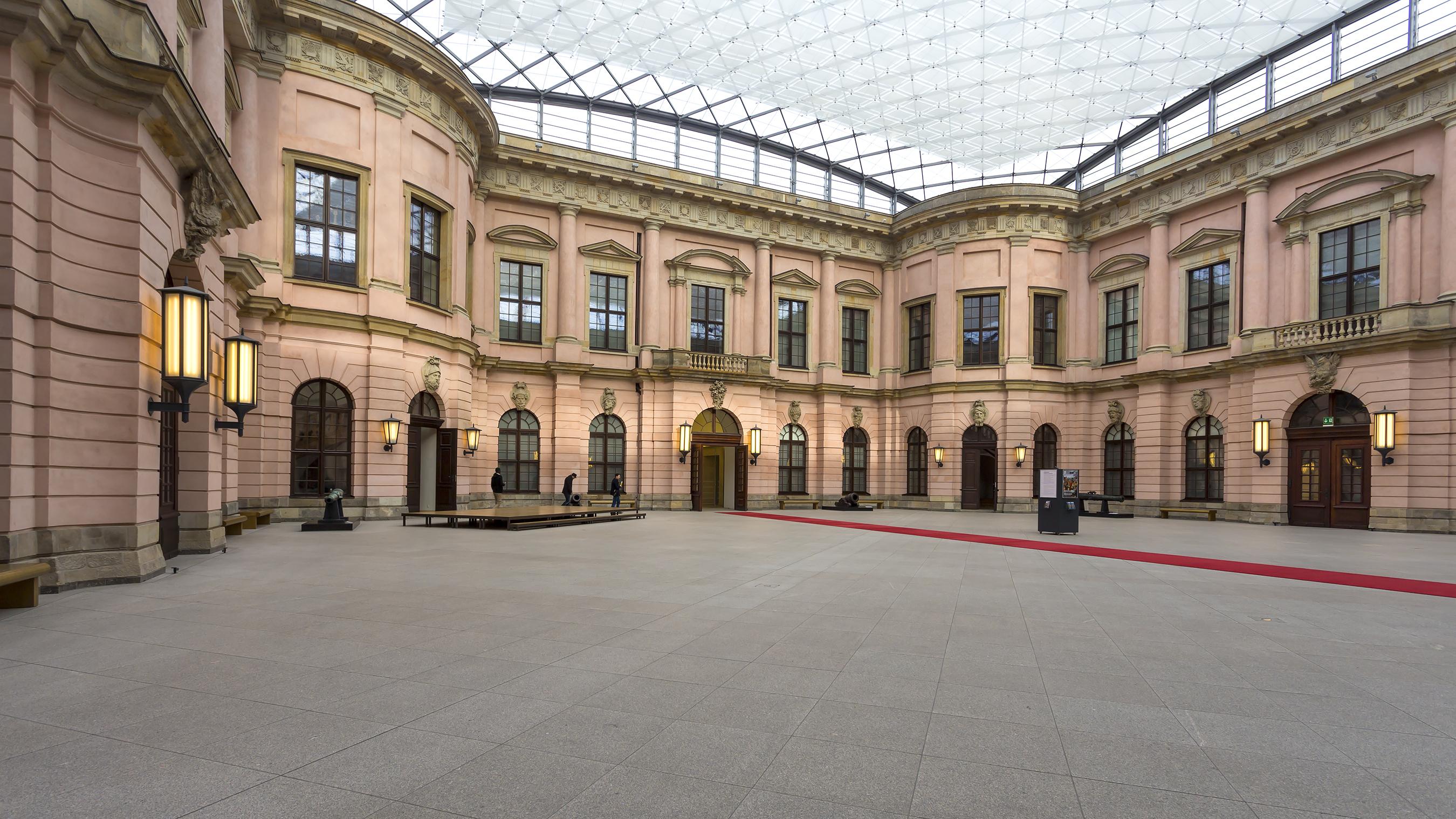 duits historisch museum