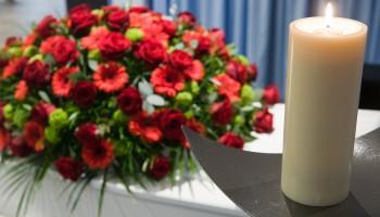 tarieven crematoria