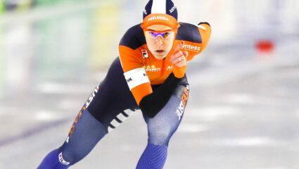 Olympische Winterspelen OKT