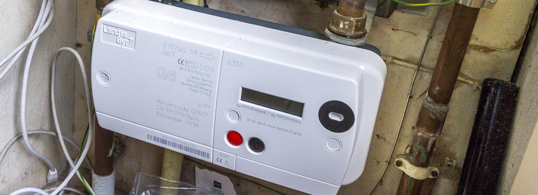 energiemeters