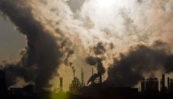 luchtkwaliteit
