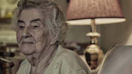 Gerda Halman