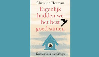Christina Hosman
