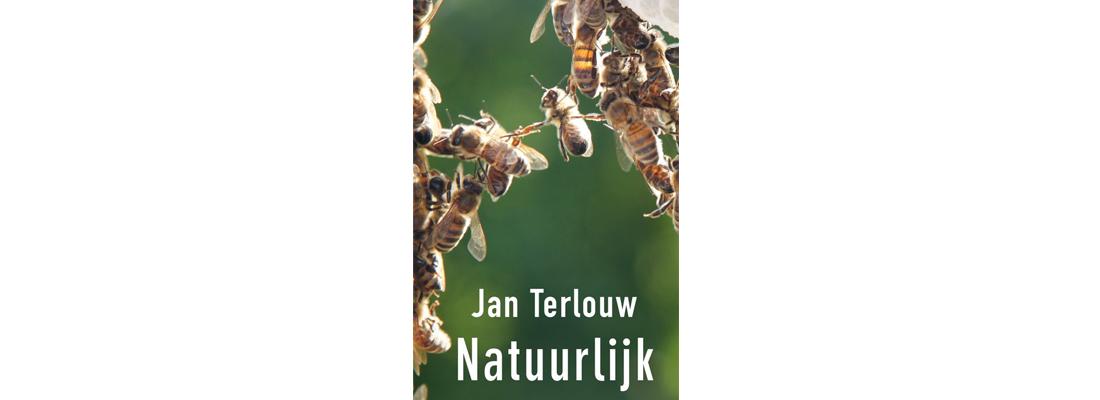 Natuurlijk, Jan Terlouw