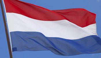 vaarwel nederland