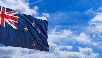 Nieuw_Zeeland