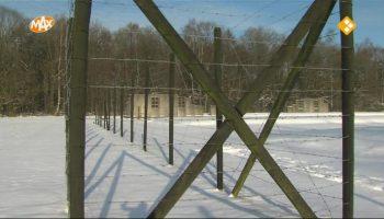 Getekend Westerbork