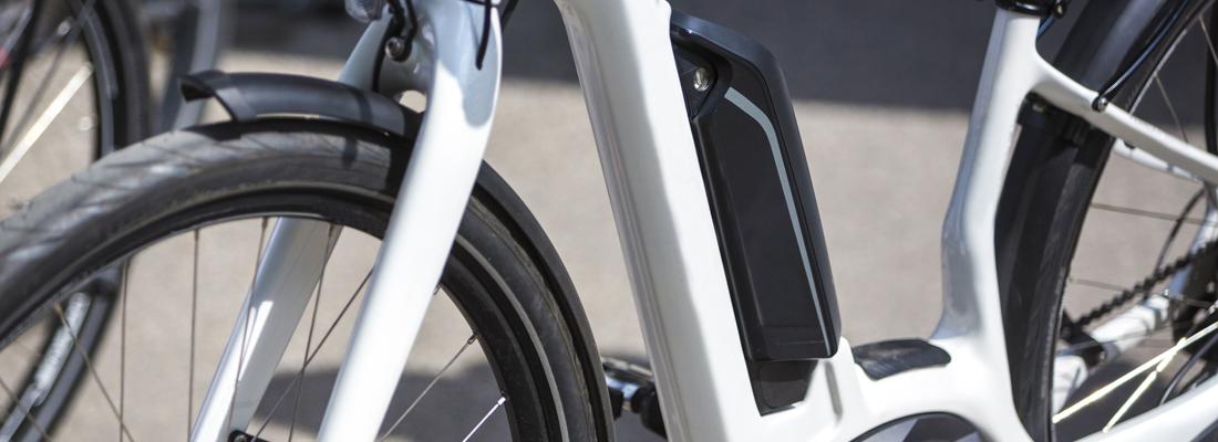 accu e bike zorgt vaak voor problemen en hoge kosten max. Black Bedroom Furniture Sets. Home Design Ideas