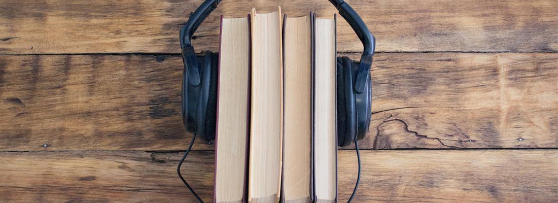 luisterboek