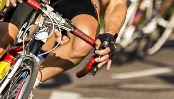 wielrennen