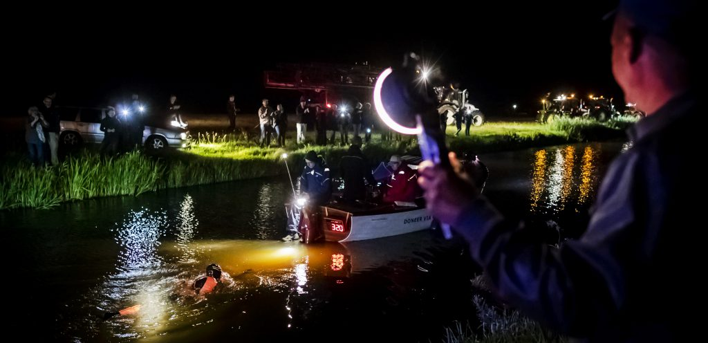 Maarten van der Weijden nacht