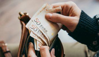 individuele pensioenregeling