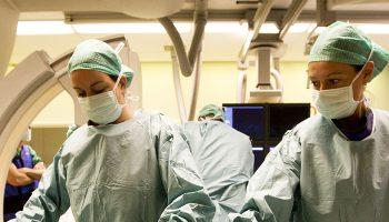 medisch specialisten