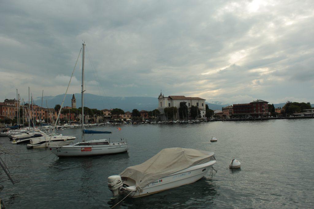 Noord-Italië