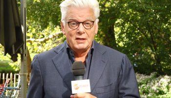 Jan Slagter