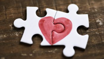 relatiebemiddeling