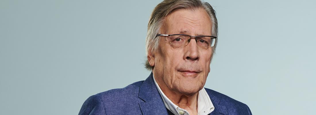 Jan van Veen