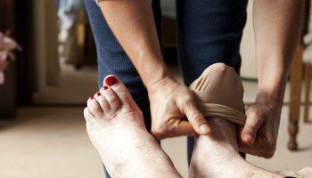personeelstekort in de zorg
