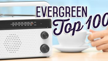 Evergreen Top 1000