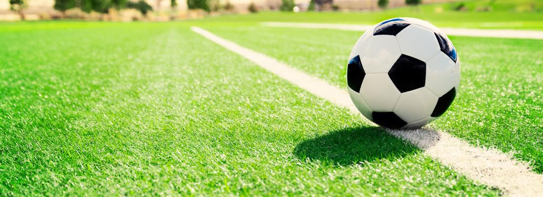 voetbalclubs
