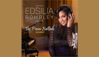 Edsilia Rombley