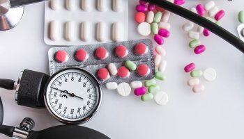 Terugroepactie hartmedicijn