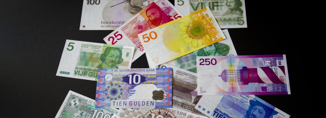 guldenbiljetten