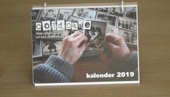 coldcasekalender