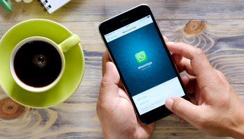 WhapsApp-fraude