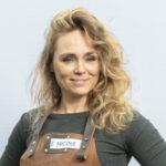 Nicole Meijer