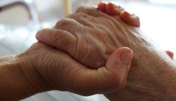 Week van de euthanasie
