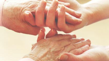 manifest waardig ouder worden