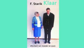 F. Starik