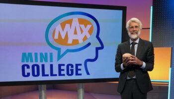 MAX Mini College