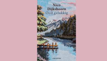 Nico Dijkshoorn